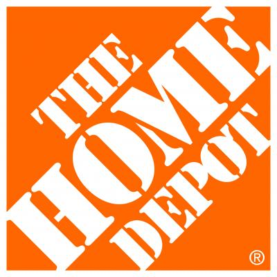 Genesis Power Tools available at The Home Depot